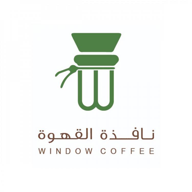 Windowcoffee
