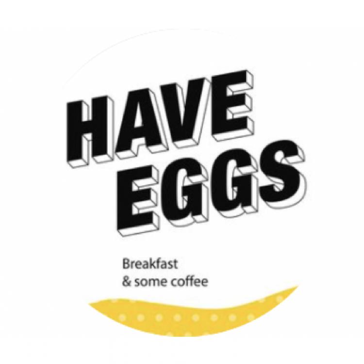 🥚 هاڤ إقز Have Eggs 🥚