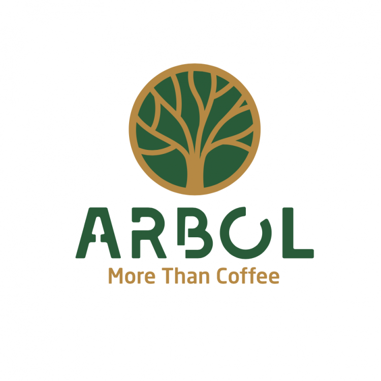 اربول كافيه | ARBOL COFFEE
