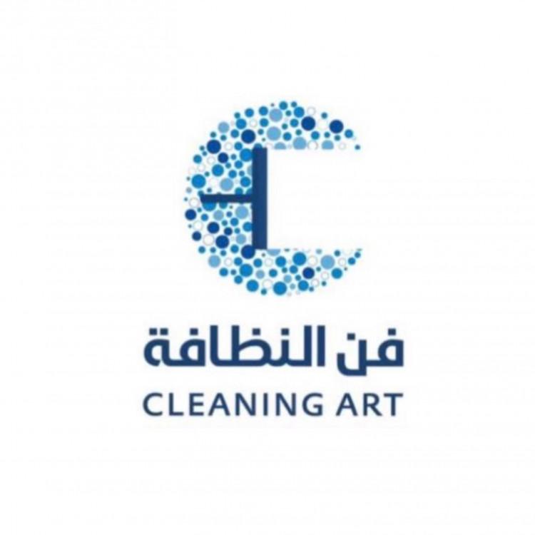 فن النظافة